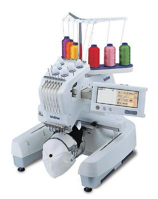 Commercial And Home Embroidery Machines Prices Embroidery